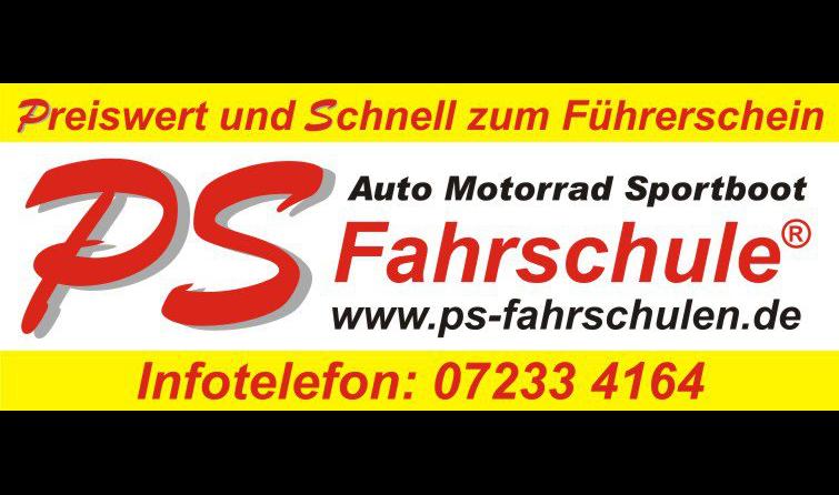 TIP Fahrschule + Sportbootschule GmbH