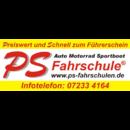 TIP + PS Fahrschulen Stuttgart in Stuttgart