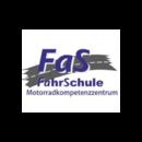 FaS Fahrschule Motorradkompetenzzentrum in Malsch