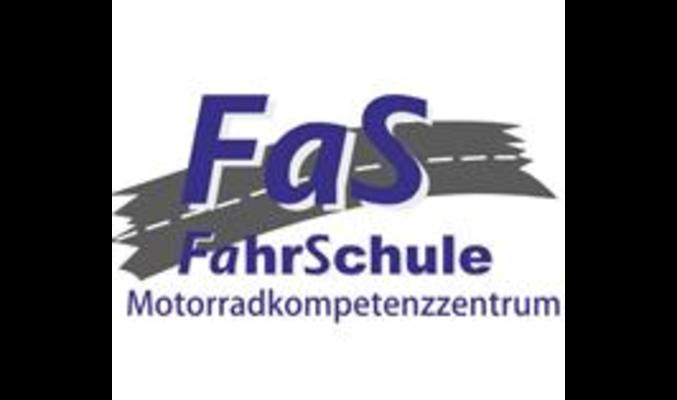 FaS Fahrschule Motorradkompetenzzentrum