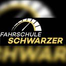 Fahrschule Kirschler GmbH in Schömberg