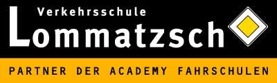 Verkehrsschule B.Lommatzsch