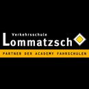 Verkehrsschule B. Lommatzsch in Ötigheim