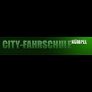 City-Fahrschule Kümpel in Bruchsal