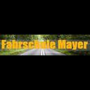 Mayer Hartmut Fahrschule in Bad Schönborn