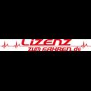Lizenz zum Fahren in Ubstadt-Weiher