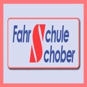 Fahrschule Schober