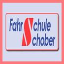 Fahrschule Schober in Chemnitz