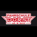 Fahrschule Dorst Inh. W. Dorst in Winden