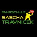 Travnicek Sascha Fahrschule in Landau