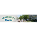 Fahrschule Flade GmbH in Chemnitz