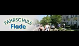 Fahrschule Flade GmbH