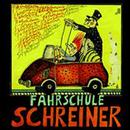 Fahrschule Michael Schreiner in Landau
