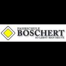 Boschert Fahrschule in Offenburg (Rammersweier)