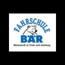 Fahrschule Bär in Offenburg