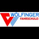 Wölfinger Fahrschule GmbH in Achern