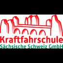 Kraftfahrschule Sächsische Schweiz GmbH in Pirna