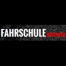 Bischler Harald Fahrschule in Offenburg