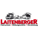 Fahrschule Laitenberger GmbH Fahrschule in Offenburg