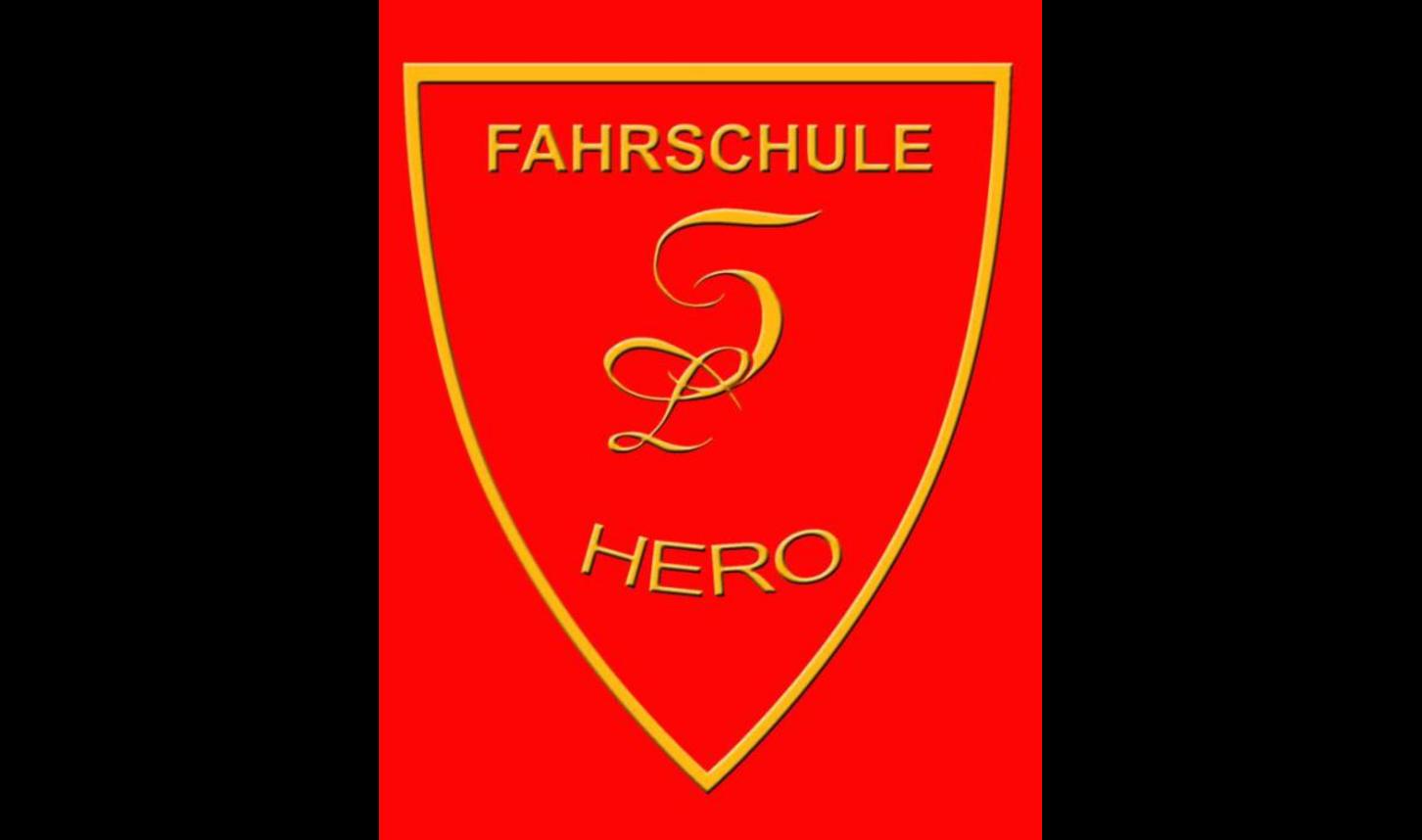 Fahrschule HERO