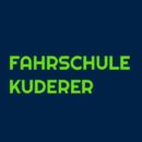 Fahrschule Kuderer in Gengenbach
