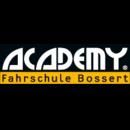 Bossert Academy Fahrschule in Bühlertal