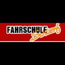 Fahrschule Schlierf in Chemnitz