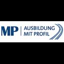 Fahrschule MP in Achern