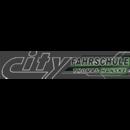 City-Fahrschule Thomas Hanske in Chemnitz