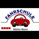 Fahrschule Stefan Mann in Chemnitz