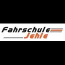 Jehle Fahrschule in Villingen-Schwenningen
