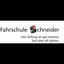 Fahrschule Schneider in Schwenningen