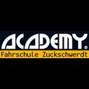 ACADEMY Fahrschule Zuckschwerdt in Villingen-Schwenningen