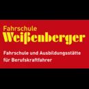 Fahrschule Weißenberger in Bonndorf im Schwarzwald