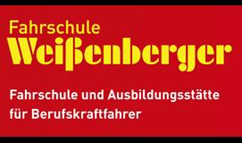 Fahrschule Weißenberger