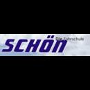 Fahrschule Oliver Schön in Tengen