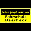 Fahrschule Hascheck in Chemnitz