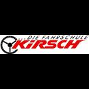 Fahrschule Kirsch in Stockach