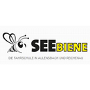 Fahrschule Seebiene in Allensbach