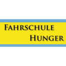 Fahrschule Hunger in Chemnitz