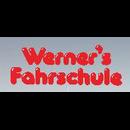 Werners Fahrschule in Konstanz
