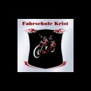 Fahrschule Krist in Mühlheim
