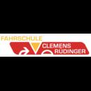 Fahrschule Clemens Rüdinger in Fridingen