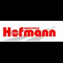 Fahrschule Hofmann Uwe in Chemnitz
