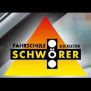Fahrschule Schwörer in Neuenburg