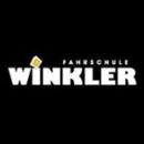 Fahrschule Winkler in Eschbach