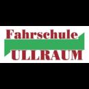 Fahrschule Ullraum in Chemnitz