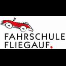 Fahrschule Fliegauf GbR in Ehrenkirchen