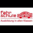 Fahrschule Ganter in Breisach