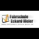 Fahrschule E.Meier in Müllheim